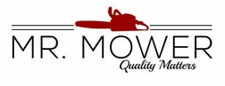 MR MOWER DIRECT